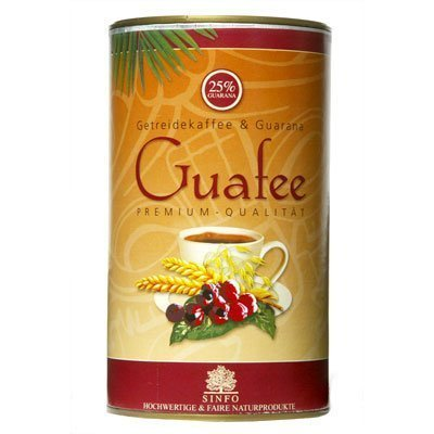 Guacoffee