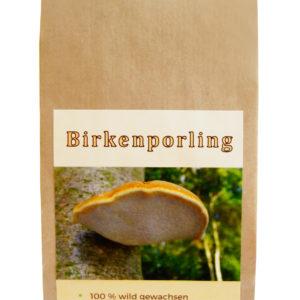 Birkenporling kaufen
